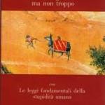 Allegro ma non troppo di Carlo Maria Cipolla Il Mulino