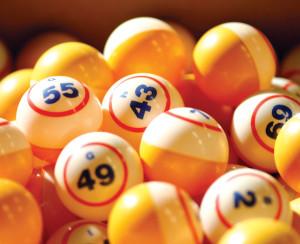 Nessuna tutela agli accordi interni tra giocatori per puntare al lotto
