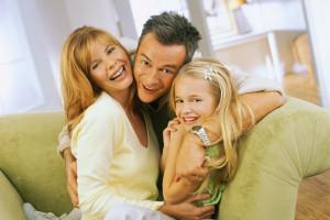 Mediazione familiare: il respiro nuovo e la creazione di un nuovo patto tra genitori